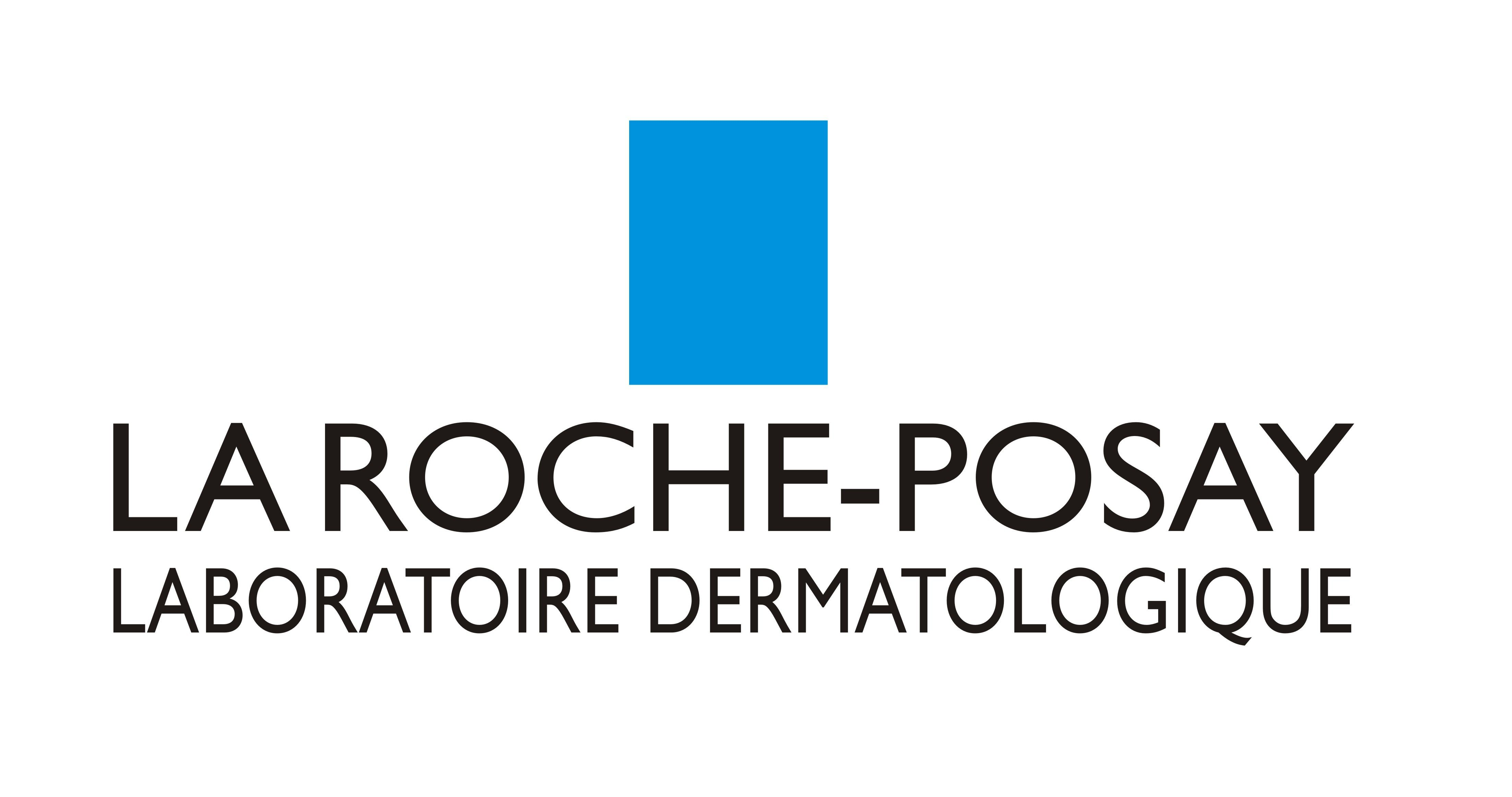 la roche posay perfumer as primor. Black Bedroom Furniture Sets. Home Design Ideas
